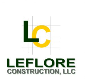leflore logo