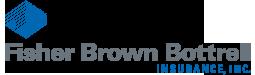 FBBI-logo