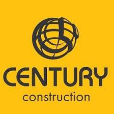 Cetury Construction